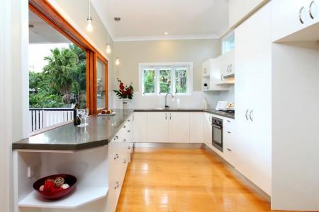 kitchen planning guide comfit kitchens