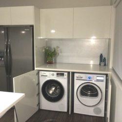 laundry photo 1